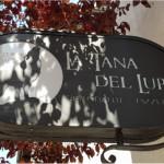 Ristorante-Pizzeria-La-Tana-Del-Lupo